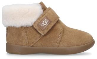UGG Nolen Boots