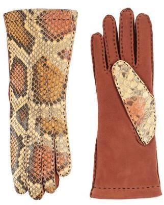 MEIER BRUECHER Gloves