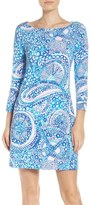 Lilly Pulitzer Sophie Shirtdress