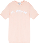 Wildfox Couture Hollywoodland T-Shirt