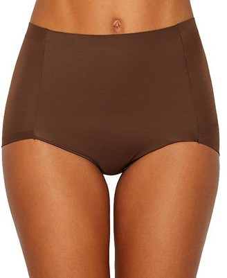 Maidenform Cover Your Bases Full Brief