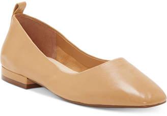 Enzo Angiolini Lydian Flats Women Shoes