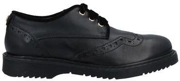 Twin-Set TWINSET Lace-up shoe