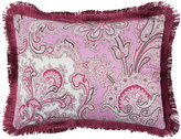 Etro Notting Hill Cushion - 30x40cm - Pink