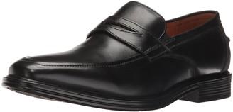 Florsheim Men's Holtyn Comfortech Slip On Penny Dress Shoe Loafer