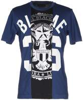 Diesel Black Gold T-shirts - Item 12058957