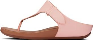 FitFlop Vera Toe-Post Sandals