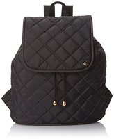 Le Sport Sac Signature Beverly Backpack