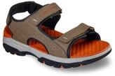 Skechers Relaxed Fit Tresmen Garo Men's Sandals