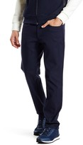 Kenneth Cole New York Slim 5 Pocket Pant - 30-32 Inseam
