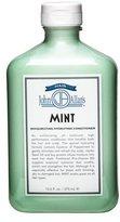 John Allan's Mint Conditioner 12.6 fl. oz.