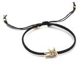 Tai Dove Bracelet