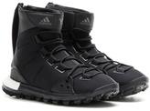 Y-3 Trail X Sneakers