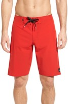 Quiksilver Men's Everyday Kaimana Board Shorts