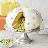 Nordicware Surprise Cake Pan
