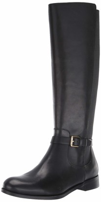 Lauren Ralph Lauren Women's BARNEHURST Fashion Boot