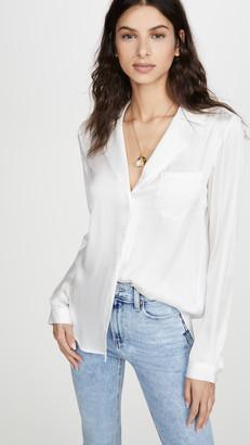 Paige Caprice Shirt