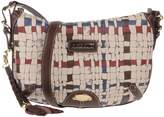 Piero Guidi Cross-body bags - Item 45314077