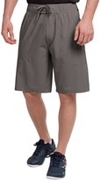 Tapout Box Texture Training Boardshorts (For Men)