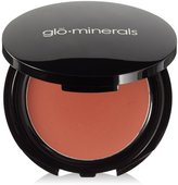 Glo GloCream Blush