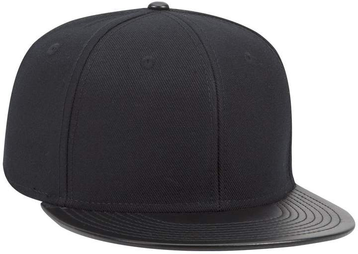 00205071 Otto Hats For Men - ShopStyle Canada