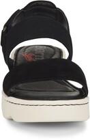 Thumbnail for your product : Børn Patriotic Slingback Sandal