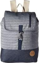 Dakine Ryder Backpack 24L Backpack Bags
