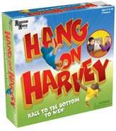 University Games Hang On Harvey Game