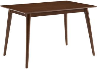 Crosley Landon Dining Table