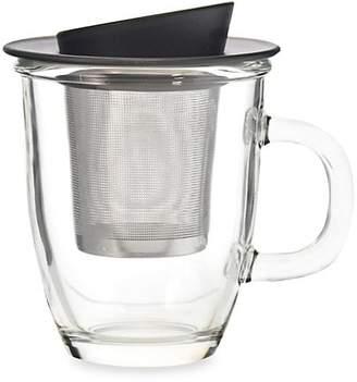 Grosche Grosche Aspen Loose Tea Strainer