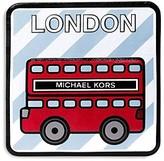 MICHAEL Michael Kors London Sticker