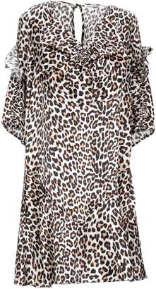 Manoush Short dresses