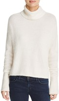 Joie Irissa Turtleneck Sweater