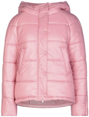 Cristinaeffe Synthetic Down Jackets