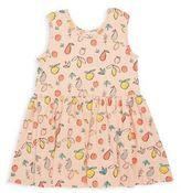 MIO Little Girl's & Girl's Maddie Dress