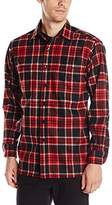 Pendleton Men's Classic-Fit Game Day Shirt