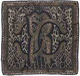 Roberto Cavalli Square scarves - Item 46533270