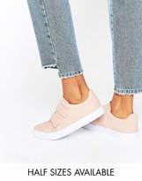 Asos DARKO Sneakers
