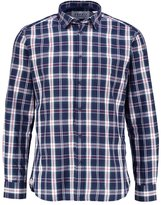Esprit Shirt Navy 2