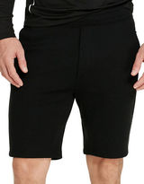 Polo Ralph Lauren Double-Knit Tech Shorts
