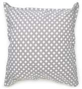 Jonathan Adler Mayfair Euro Sham/Set of 2