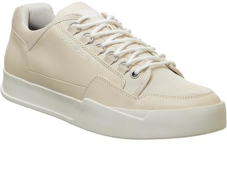 G Star G-Star Rackham Vodan Low Sneakers Bisque