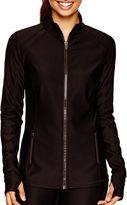 Xersion Essential Jacket