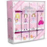 Grace Cole Glitter Fairies Glitter Surprise Set