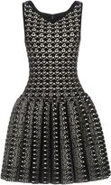 Alaia Short dresses - Item 34749734
