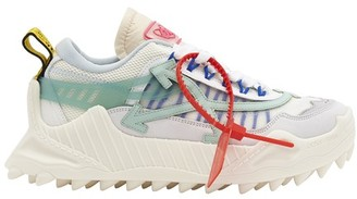 Off-White Off White ODSY-1000 trainers
