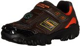 Skechers Damager III Adventure Extreme Sneaker (Little Kid/Toddler)