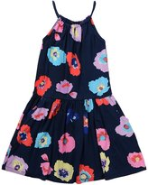 Imoga Girl's Mia Dress - Blossom
