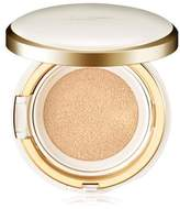 Sulwhasoo Evenfair Perfecting Cushion Spf50+/pa+++ No.23 Medium Beige by Korean Beauty
