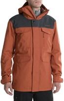 Burton Covert 2L Jacket - Insulated (For Men)
